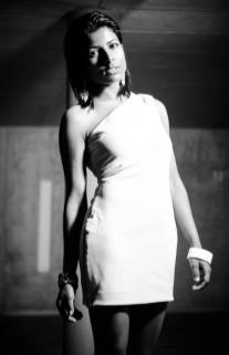 korista_com-Fashion-bw-portrait