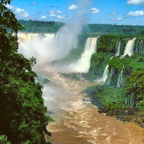 korista_com-Brazil-Iguazu-waterfalls-nature-landscape1