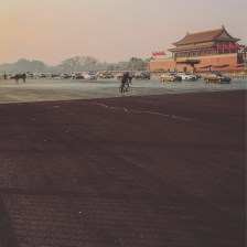 korista_com - Beijing, the forbidden city