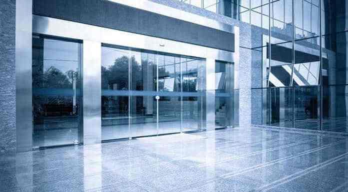 Neden Otomatik Kapılara İhtiyacımız Var?