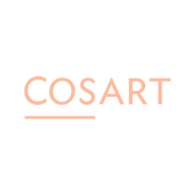 COSART