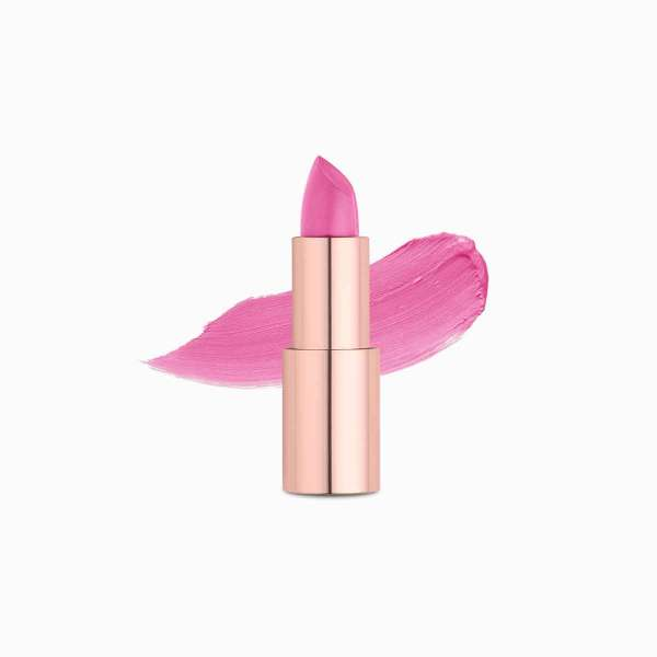 Lipstick Hyaluron Candy Pink