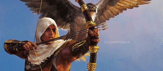 Assassin's Creed Origins: Consejos para Principiantes