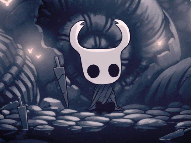 Builds Recomendadas Hollow Knight
