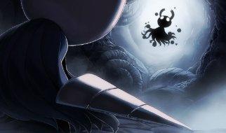 Top 10 Amuletos Poderosos Hollow Knight