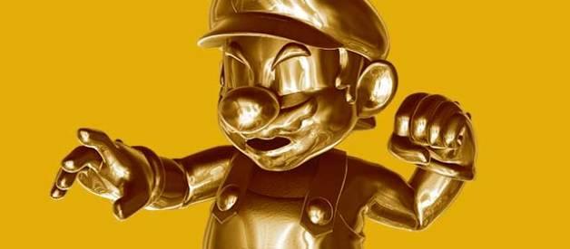 Personajes y Karts Desbloqueables de Mario Kart 8 Deluxe