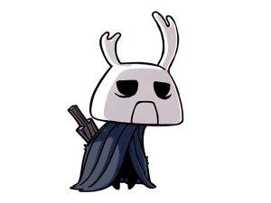 Zote Hollow Knight