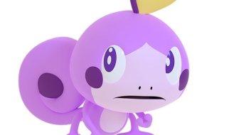 Capturar Shiny en Pokémon Espada y Escudo