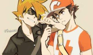 Guía para Iniciados en Competitivo de Pokémon Espada y Escudo