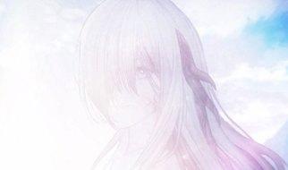 Finales de Ender Lilies
