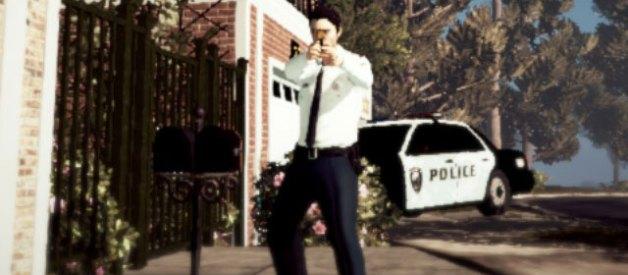 Consejos de Thief Simulator