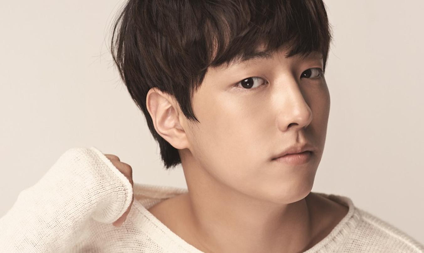 อียูจิน Produce 101 คอนเฟิร์มรับบท โซจีซอบ ในวัยเด็ก ในภาพยนตร์เรื่องใหม่!