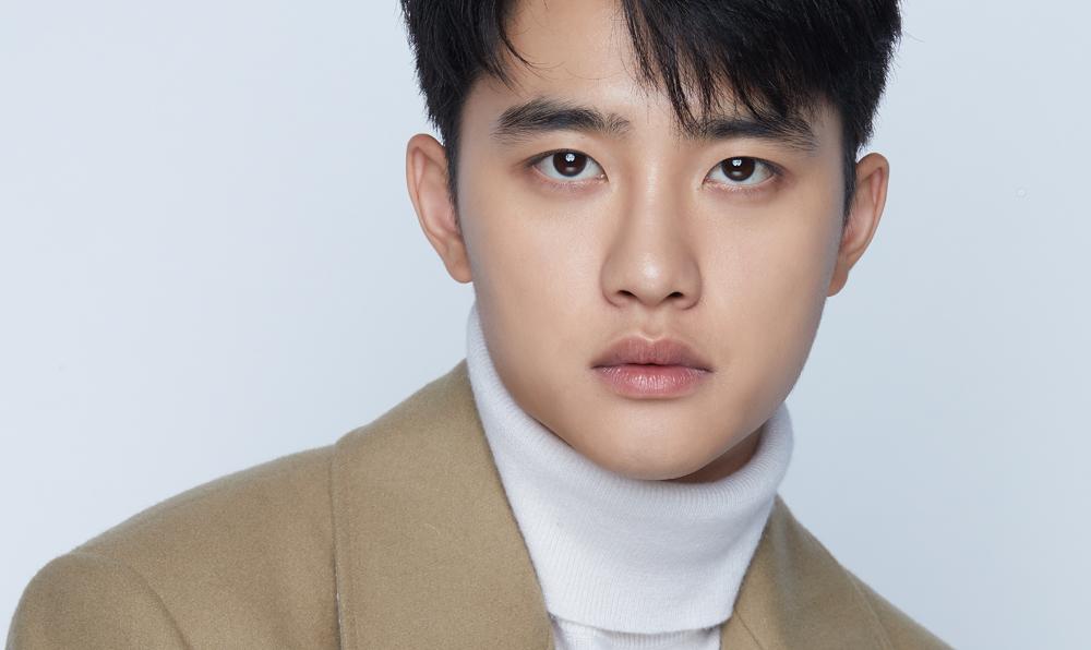 SM ออกมาปฏิเสธข่าวการออกจากค่ายของ ดีโอ EXO   Korseries