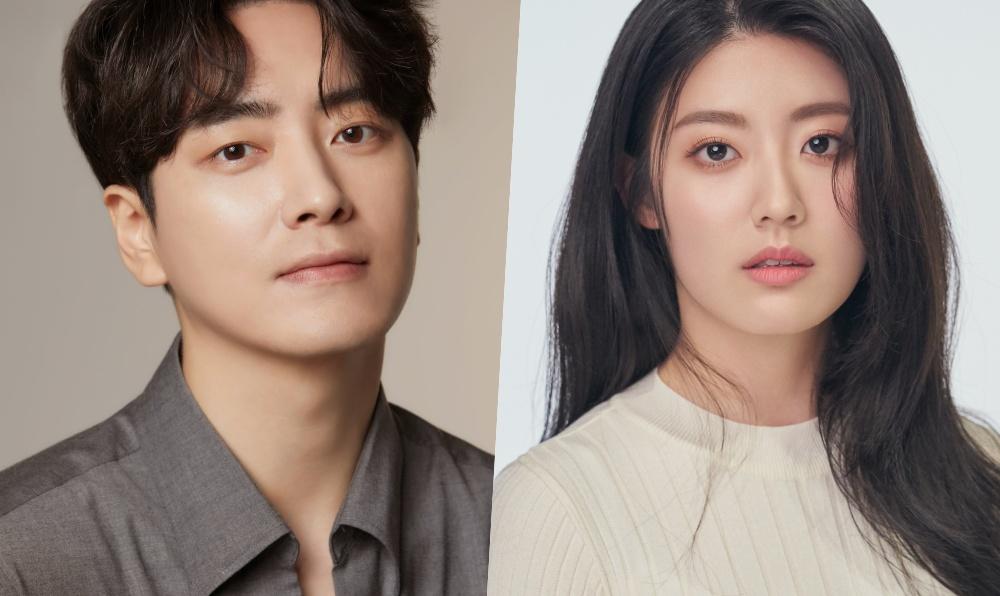 อีจุนฮยอก – นัมจีฮยอน พิจารณารับบทนำในซีรีส์แฟนตาซี-ลึกลับ-ทริลเลอร์เรื่องใหม่จาก ช่อง MBC