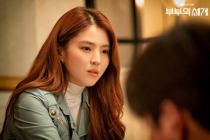 Han-so-hee-yeo-da-kyung-1 | Korseries