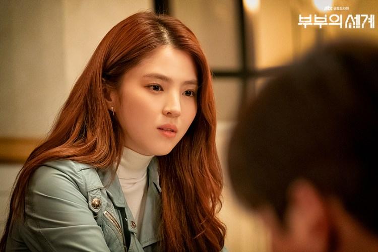 Han-so-hee-yeo-da-kyung-1   Korseries