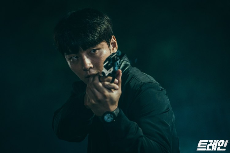 ซอโดวอนพบซอคยอง