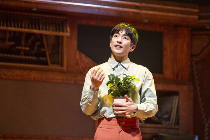 จองมุนซอง