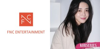 FNC ควอนมินอา