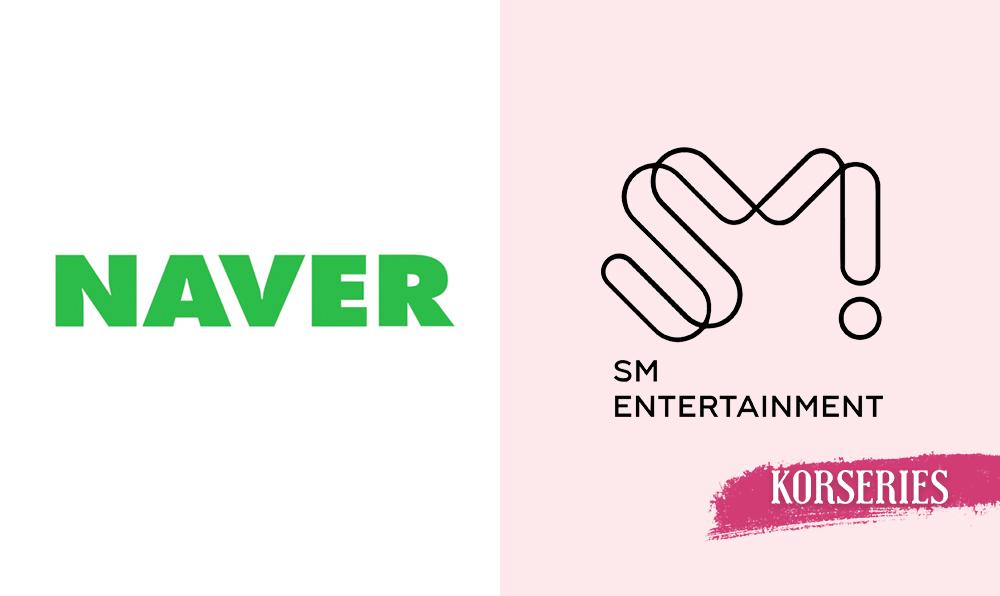 Naver SM