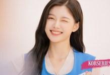 คิมยูจอง
