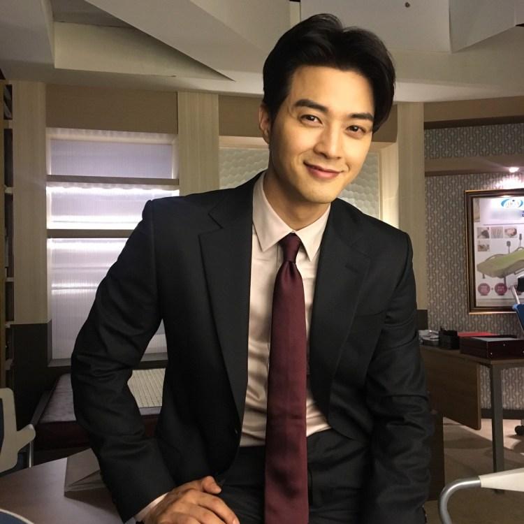 คิมจีฮุน