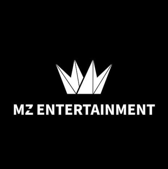 MZ Entertainment ค่ายมินจี