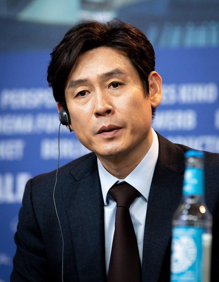 ซอลคยองกู