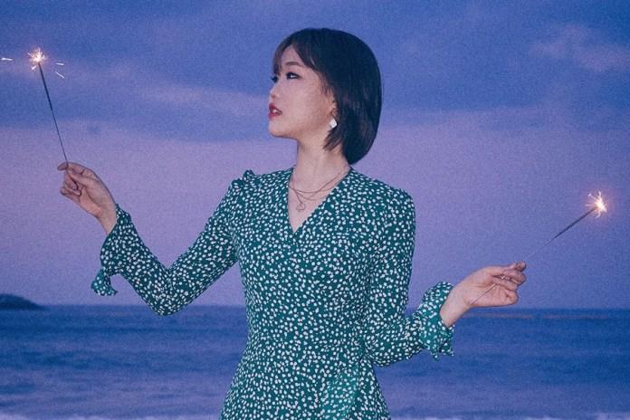 อีซูฮยอน
