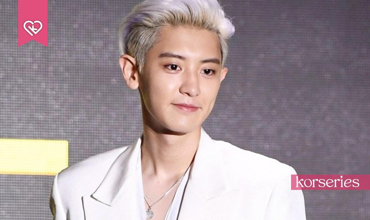 SM ยืนยัน ชานยอล EXO เตรียมเข้ากรมรับใช้ชาติ ปลายเดือนมีนาคมนี้