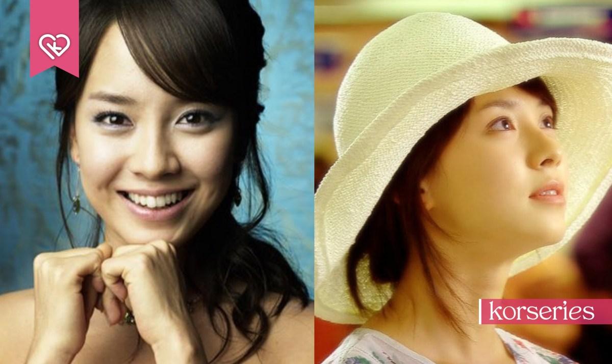 ความสวยของ 'ซงจีฮโย' กลับมาเป็นที่พูดถึงอีกครั้ง หลัง 'Princess Hours' จะถูกนำมารีเมคใหม่