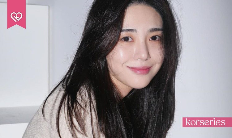 สื่อรายงาน ควอนมินอา ถูกส่งตัวเข้าโรงพยาบาล และยังไม่ได้สติ หลังพยายามจบชีวิตตัวเอง