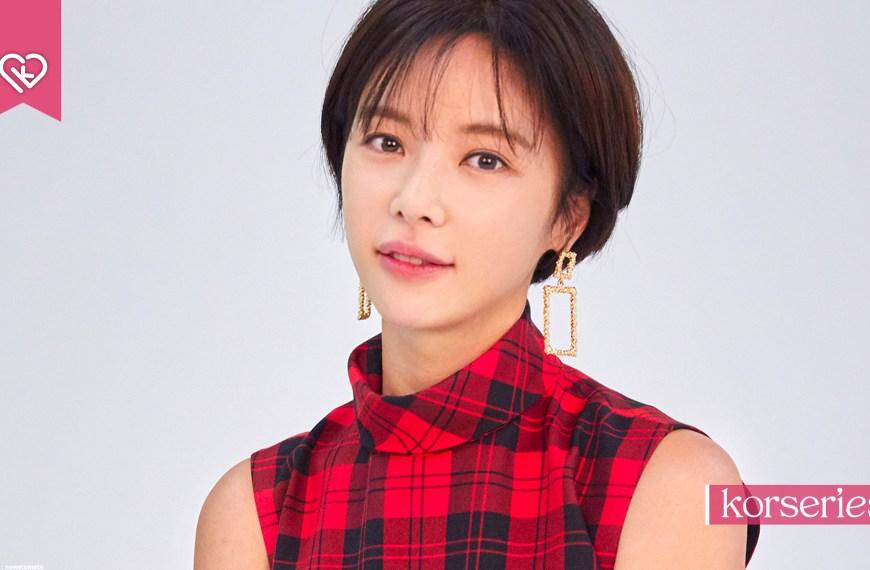 ต้นสังกัดยืนยันข่าวดี ฮวังจองอึม กำลังตั้งครรภ์ลูกน้อยคนที่ 2