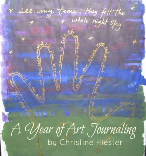 Art-Journaling-500x533
