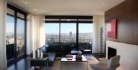 High-End-High-Rise - Ergonomic, space saving apartment ...