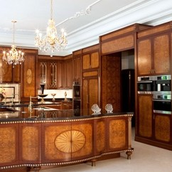 Diamond Kitchen Cabinets Cheap For Majestic Manner - Bespoke Cabinetry Inspired By ...