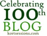 Kortsessions100thBlog-sml