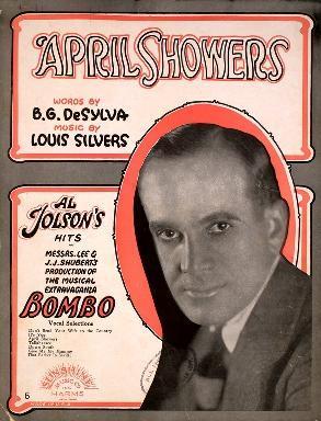 page1-293px-April_Showers.pdf