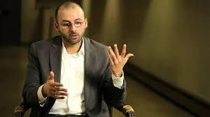 Omid Malekan