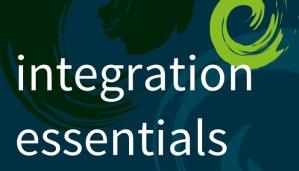 integration essentials image