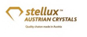 Stellux-kristalli