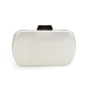 häälaukku-hopea