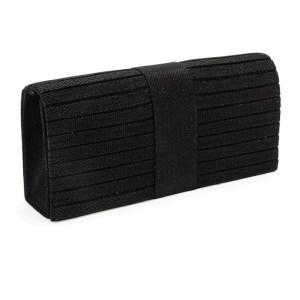 Musta juhlalaukku