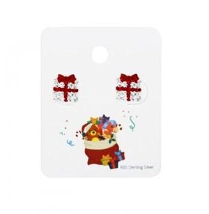 joulukorvakorut-lahja