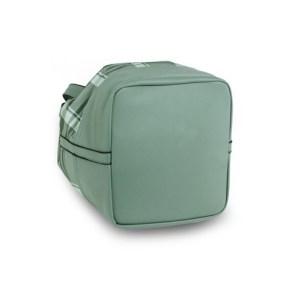 muotilaukku-tilava