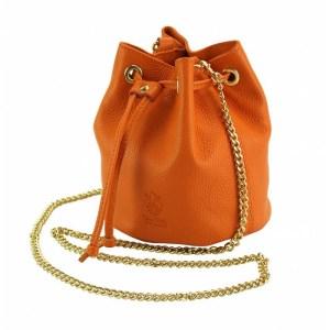 oranssi-juhlalaukku
