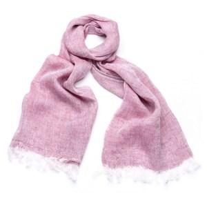 roosa-huvi