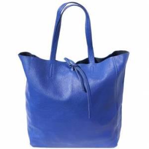 sininen-laukku