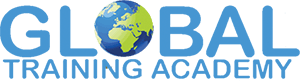 GTA Global Training Academy