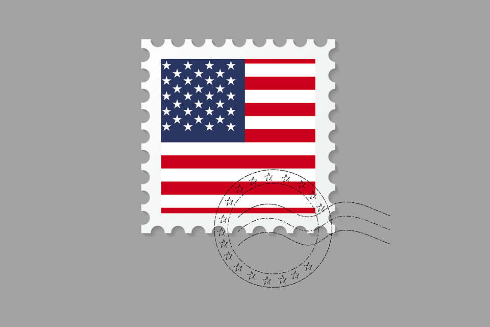 US Expat Tax Questions